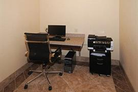 44650_002_Businesscenter