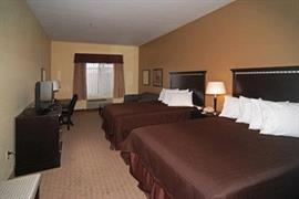 44650_005_Guestroom