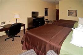 44650_006_Guestroom