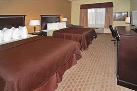 44650_007_Guestroom