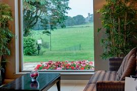 lamphey-court-hotel-grounds-and-hotel-37-83424-OP