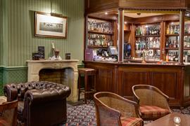 lamphey-court-hotel-dining-21-83424