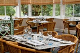lamphey-court-hotel-dining-28-83424