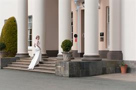 lamphey-court-hotel-wedding-events-01-83424
