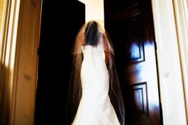 lamphey-court-hotel-wedding-events-02-83424-OP