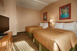 05601_005_Guestroom