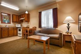 05601_007_Guestroom