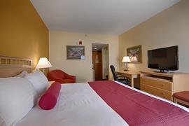 05604_003_Guestroom
