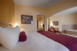 05604_005_Guestroom