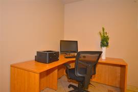05604_006_Businesscenter