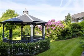 lancashire-manor-hotel-grounds-and-hotel-10-83923