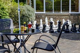 lancashire-manor-hotel-grounds-and-hotel-12-83923