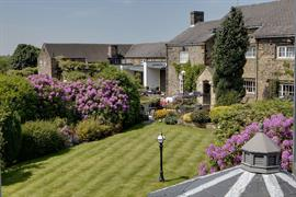 lancashire-manor-hotel-grounds-and-hotel-20-83923
