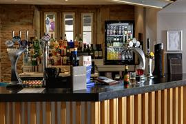 lancashire-manor-hotel-dining-07-83923