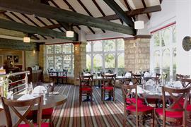lancashire-manor-hotel-dining-12-83923