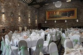 lancashire-manor-hotel-wedding-events-08-83923