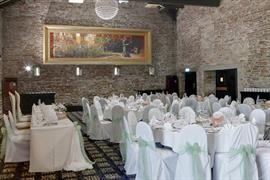 lancashire-manor-hotel-wedding-events-10-83923