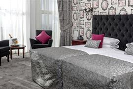 lansdowne-hotel-bedrooms-23-83027
