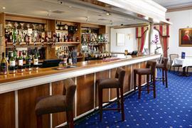 lansdowne-hotel-dining-18-83027