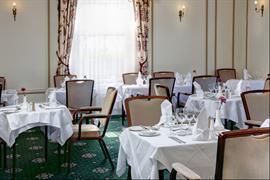 lansdowne-hotel-dining-19-83027