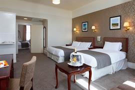 lansdowne-hotel-bedrooms-25-83027