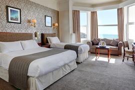 lansdowne-hotel-bedrooms-35-83027