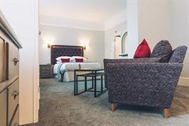 lansdowne-hotel-bedrooms-60-83027