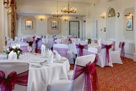 lansdowne-hotel-wedding-events-14-83027