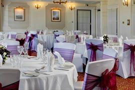 lansdowne-hotel-wedding-events-15-83027