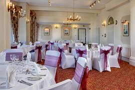 lansdowne-hotel-wedding-events-16-83027