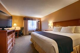23093_007_Guestroom