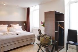 93779_007_Guestroom