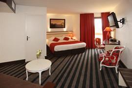 93390_003_Guestroom