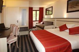 93390_004_Guestroom