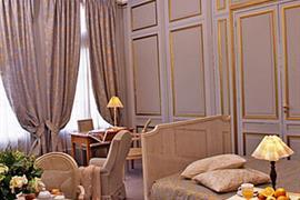 93593_003_Guestroom