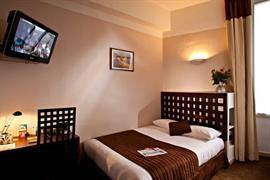 93574_002_Guestroom