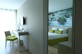 93594_007_Guestroom