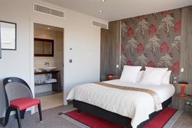 93804_003_Guestroom