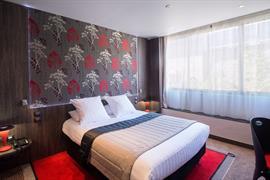 93804_007_Guestroom
