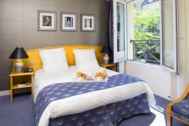 93723_003_Guestroom
