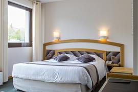 93486_003_Guestroom