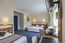 93486_005_Guestroom