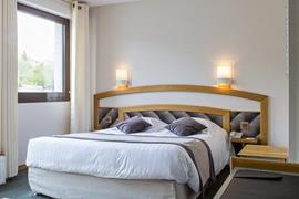 93486_006_Guestroom