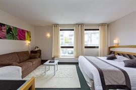 93486_007_Guestroom