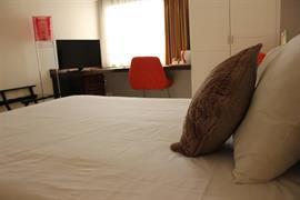 93423_007_Guestroom