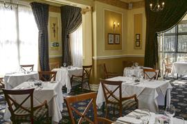 le-strange-arms-hotel-dining-32-83646