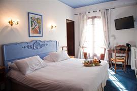 93556_002_Guestroom