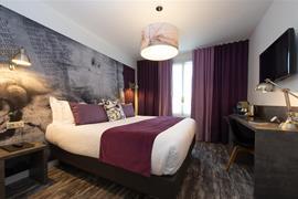93612_002_Guestroom