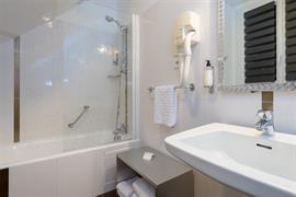 93612_003_Guestroom