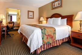 47030_001_Guestroom